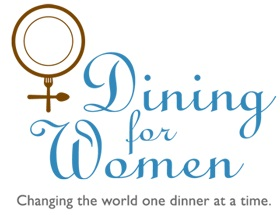 dining-for-women