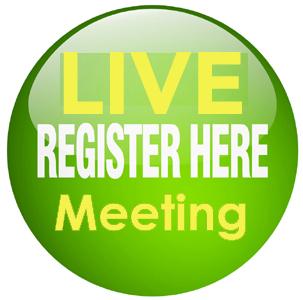 Register on Eventbrite